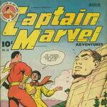 Captain Marvel Adventures Vol 1 33.jpg