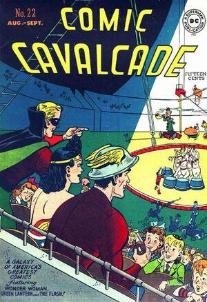 Comic Cavalcade Vol 1 22.jpg