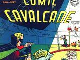 Comic Cavalcade Vol 1 22