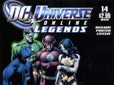 DC Universe Online Legends Vol 1 14