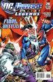 DC Universe Online Legends Vol 1 26