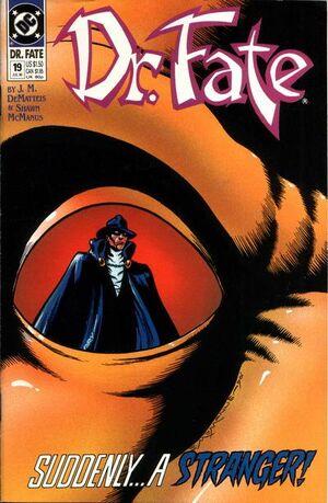 Doctor Fate Vol 2 19.jpg