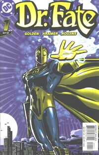 Doctor Fate Vol 3 1.jpg
