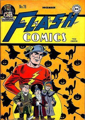 Flash Comics Vol 1 78.jpg