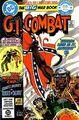 G.I. Combat Vol 1 260