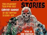 Ghost Stories Vol 1 18