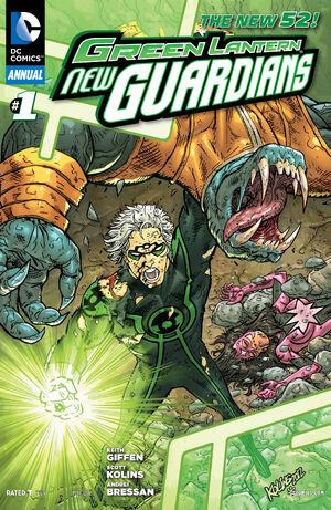Green Lantern New Guardians Annual Vol 1 1.jpg