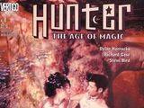 Hunter: The Age of Magic Vol 1 4