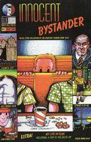 Innocent Bystander Vol 1 1