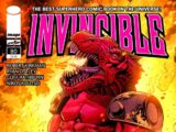 Invincible Vol 1 80
