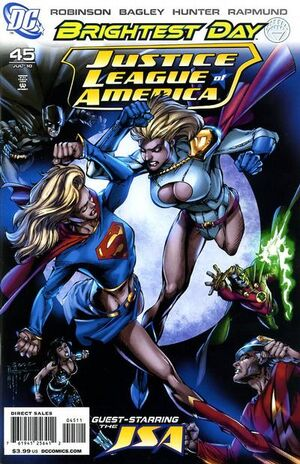 Justice League of America Vol 2 45.jpg