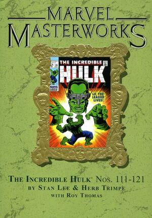Marvel Masterworks Vol 1 115.jpg