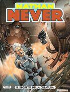 Nathan Never Vol 1 144