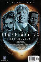 Planetary Vol 1 23