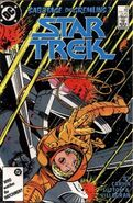 Star Trek (DC) Vol 1 42