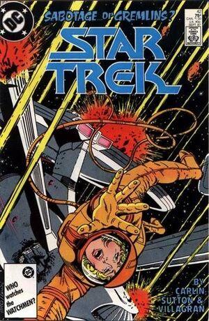 Star Trek (DC) Vol 1 42.jpg