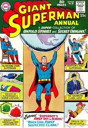 Superman Annual Vol 1 8.jpg