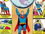 Superman Annual Vol 1 8