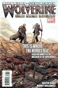 Wolverine Vol 3 67.jpg