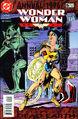 Wonder Woman Annual Vol 2 5