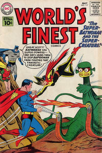 World's Finest Vol 1 117