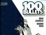 100 Bullets Vol 1 86