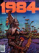 1984 Vol 1 7