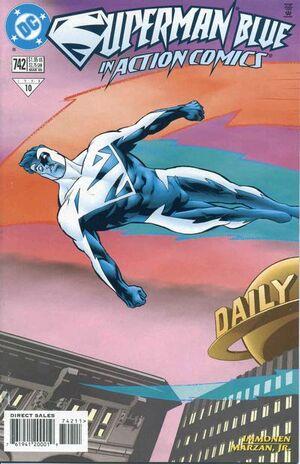 Action Comics Vol 1 742.jpg
