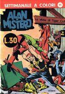 Alan Mistero Vol 1 11