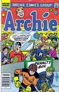 Archie Vol 1 334