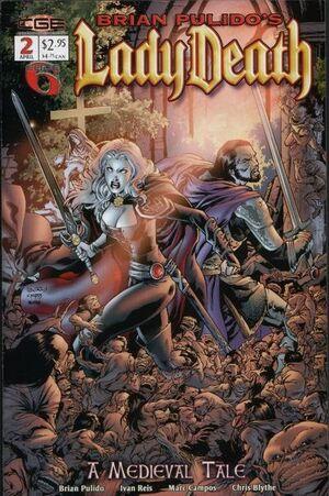 Brian Pulido's Lady Death A Medieval Tale Vol 1 2.jpg