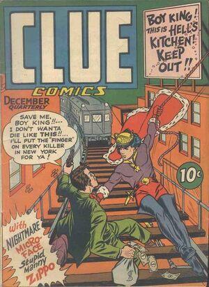 Clue Comics Vol 1 6.jpg