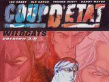 Coup d'État: Wildcats Vol 1 1