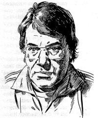 Eugenio Fiorentini