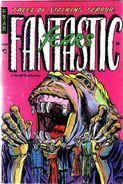 Fantastic Fears Vol 1 6