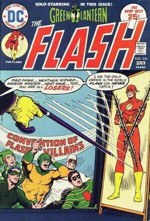 Flash Vol 1 231.jpg
