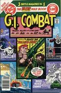 G.I. Combat Vol 1 221