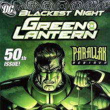 Green Lantern Vol 4 50.jpg
