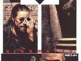 Hellblazer Vol 1 165