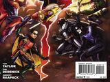 Injustice: Gods Among Us Vol 1 5