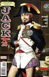 Jack of Fables Vol 1 28.jpg