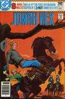 Jonah Hex Vol 1 42