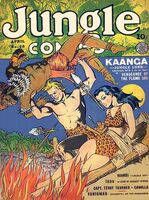 Jungle Comics Vol 1 28