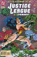 Justice League America Vol 1 112