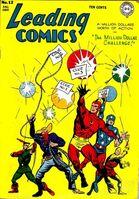 Leading Comics Vol 1 12