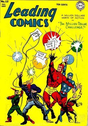 Leading Comics Vol 1 12.jpg