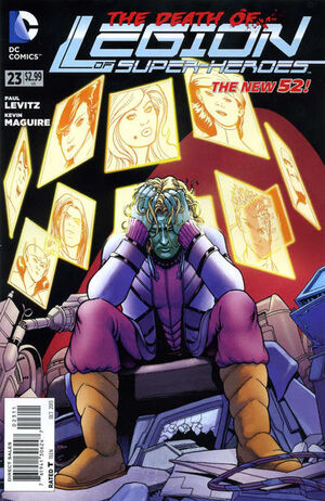 Legion of Super-Heroes Vol 7 23.jpg