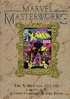 Marvel Masterworks Vol 1 40