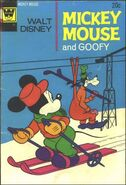 Mickey Mouse Vol 1 147-B