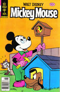 Mickey Mouse Vol 1 196